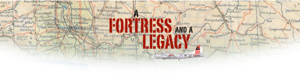 A Fortress and a Legacy